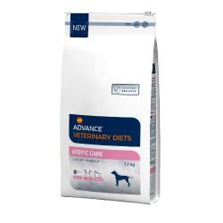 Affinity Advance Vet Diets Atopic Care 3 kg