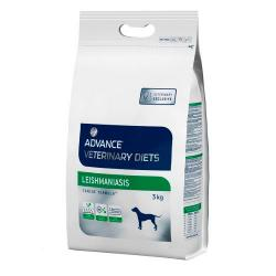 Advance Vet Diets Leishmaniosis 10 kg