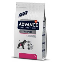 Advance Urinary Canine 3Kg