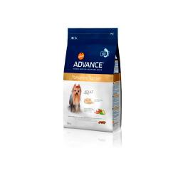 Affinity Advance Yorkshire Terrier 1.5 kg