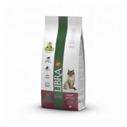Libra Cat Adult Ternera 1,5Kg