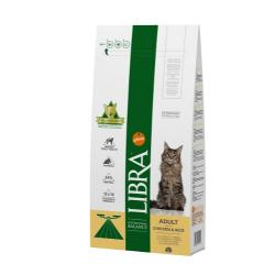 Libra Cat Adult 15Kg