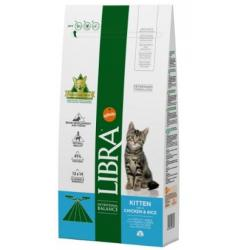 Affinity Libra Cat Kitten Pollo 1.5 kg