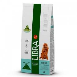 Libra Dog Light 12Kg