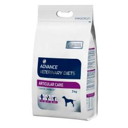 Advance Veterinary Diets Articular Care 12 kg