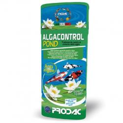 Prodac Algacontrol Pond 500 ml