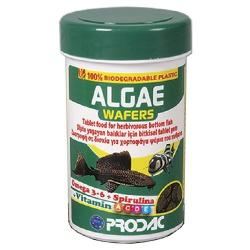 Prodac Algae Wafer 250ml