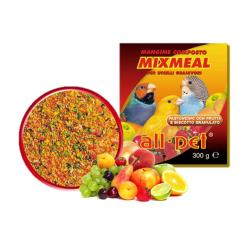 Allpet Mix Meal 300g