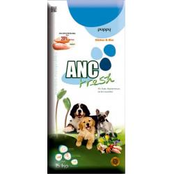 ANC Fresh Complete Puppy Pollo 3kg