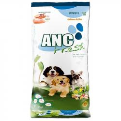ANC Fresh Complete Puppy Pollo 15kg
