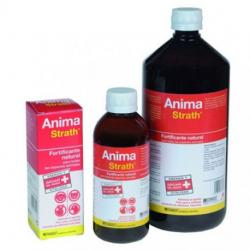 Anima Strath + Pelota Regalo 100 ml