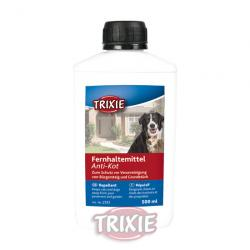 Trixie Anti-Kot Repelente Excremento 500 ml
