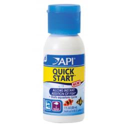 Api Aqua Quick Start 30ml