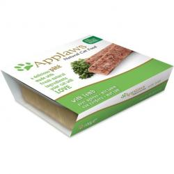 Applaws Dog Paté de Cordero 150gr