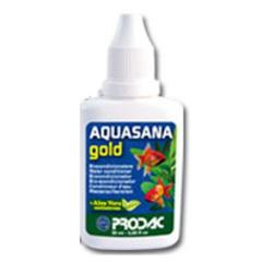 Prodac Aquasana Gold 30ml