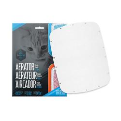 Canada Litter Arenero Noba Dry Pads 10 uds