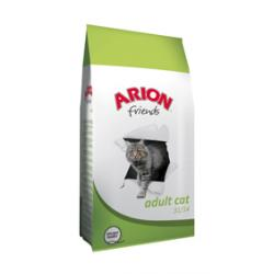 Arion Friends Adult Cat 15 kg