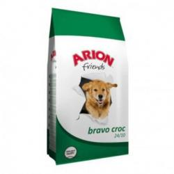 Arion Friends Bravo Croc Saco de 15 kg