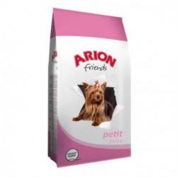 Arion Friends Petit 10kg