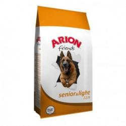 Arion Friends Senior & Light 3 kg