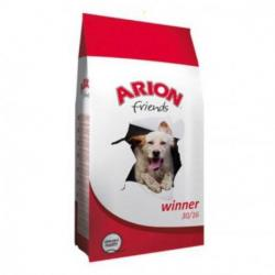 Arion Friends Winner 15 kg