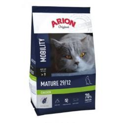 Arion Original Cat Mature 29/12 300g