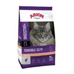 Arion Original Gato Sensible 32/19 / 7,5 kg