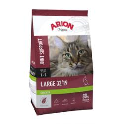 Arion Original Gato Large Joint Support 2kg