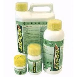 Zotal Arpon Insecticida 250 ml