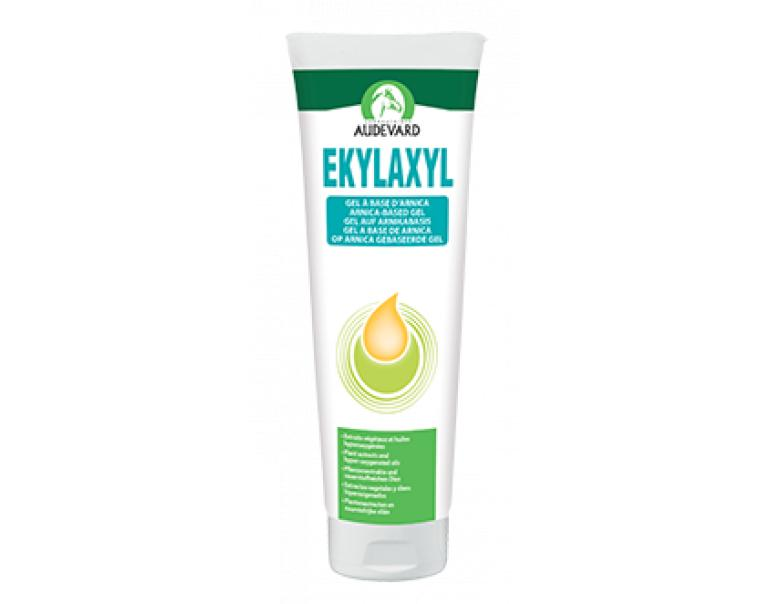 Audevard Ekylaxyl 250 ml