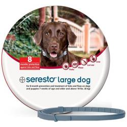 Bayer Seresto Collar 70cm