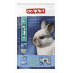 Beaphar Care+ Conejo Junior 1,5kg