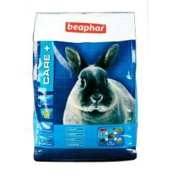 Beaphar Care + Pienso completo 250 g