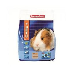 Beaphar Care + Pienso completo 250g