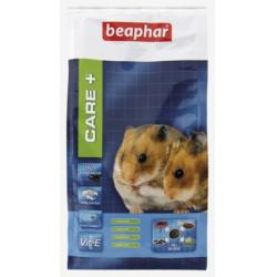 Beaphar Care + Pienso completo 700 g