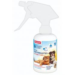Beaphar Dimethicare Spray Perro y Gato 250ml