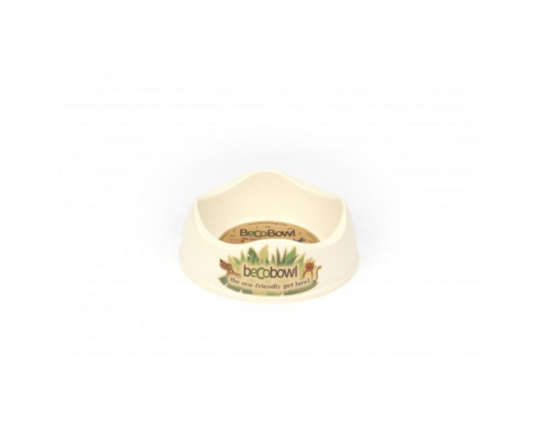 Beco Bowl XX-Small Natural
