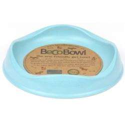 Becothings Beco Bowl 17cm Azul