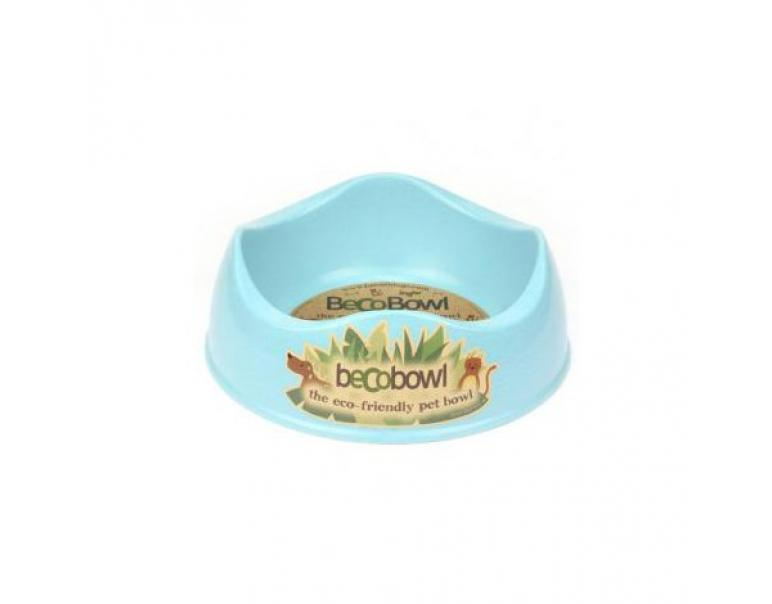 Becothings Beco Bowl Azul 21cm