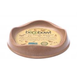 Becothings Beco Bowl Marrón 17 cm