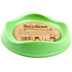 Becothings Beco Bowl Verde 17cm