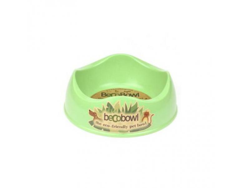 Becothings Beco Bowl Verde 26 cm