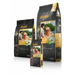 Belcando Dinner Adulto Aves 12,5 Kg
