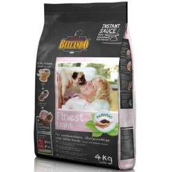 Belcando Finest Light 4kg