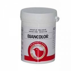 The Red Animals Biancolor 300g