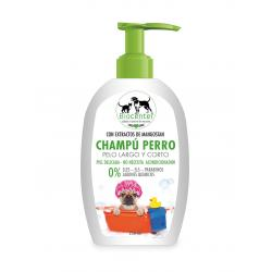Biocenter Champú Natural Perro 250 ml