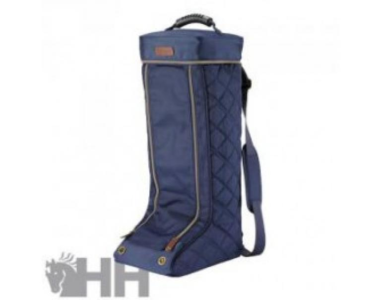 Bolsa Botas Core Tall Boot Bag para Transporte