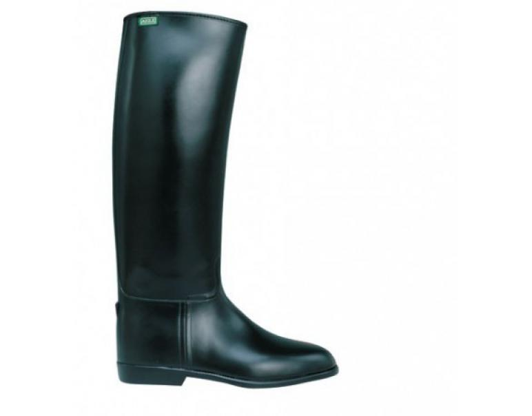 HH Bota Aigle Start Par Marrón S 27