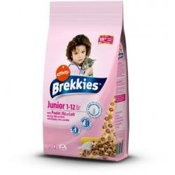 Brekkies Excel Special Cat Junior 20 Kg