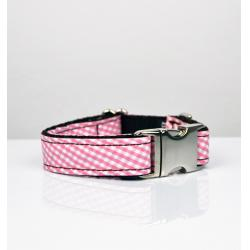 Brott Barcelona collar para perro mediano Vic